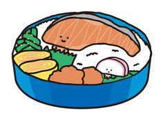 サンリオ、鮭の切り身のキャラ「KIRIMIちゃん.」グッズ2月に発売!