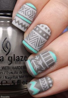 Matte Nail Art Designs 2017 2018 Part 2 ,Women have continuously been acutely aware for the wonder of every and each a part of their body from head to toe. however typically they ignore a really necessary a part of their body, i.e. nails. Blaming lack of your time and expenses of maintenance, they are doing not listen towards beautifying