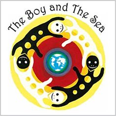 #Book Review of #TheBoyandtheSea from #ReadersFavorite…