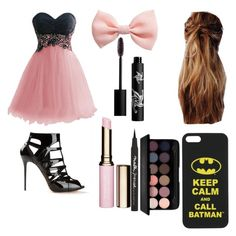 """""""Day 5: proposal with Liam"""" by niallsflowercrown ❤ liked on Polyvore"""