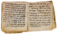 Image result for Siddur oldest - inspiration for a page of the Heptameron in my rpg game