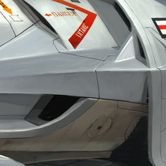 Scott has been crazy busy on his book BLAST which will drop around March of It will feature art from Scott as well as Danny Gardner . Spaceship Art, Spaceship Design, Concept Ships, Concept Art, Scott Robertson, Sketch Photoshop, Sci Fi Ships, Futuristic Cars, Mechanical Design