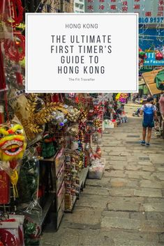 First Timer's Guide to the Hong Kong | Your Hong Kong Stopover Guide. Hong Kong Guide | First Timer's Guide to Hong Kong | Things to do in Hong Kong | What to do in Hong Kong | Where to Eat in Hong Kong | Hong Kong Fitness | Hong Kong Stopover | Hong Kong Must do | Day Trips from Hong Kong | Where to Stay in Hong Kong | #hongkong #visithongkong #visithk #travelguide #JapanTravelWhatToDo