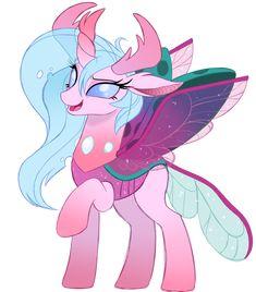 My Little Pony Dolls, My Little Pony Characters, My Little Pony Drawing, Mlp My Little Pony, My Little Pony Friendship, Rainbow Dash, Mlp Unicorn, Character Art, Character Design