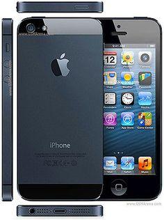 BID-NEW-APPLE-IPHONE-5-16GB-iOS-7-3G-8MP-GPS-WIFI-UNLOCKED-SMARTPHONE-BLACK