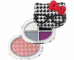 head of the class palette (Hello Kitty)