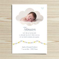 Birth Announcement Announce Pregnancy Announcement Winter Photo Ideas Baby Poster, Cradle Ceremony, Invitation Cards, Invitations, Graph Design, Baby Wedding, Winter Photos, Baby Design, Wedding Stationery