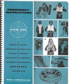Pan Am, Vintage Travel, Vintage Airline, Memes, Movie Posters, Meme, Film Poster, Billboard, Film Posters