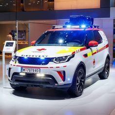 Afbeelding Kan Het Volgende Bevatten Auto En Buiten I 2020 Biler