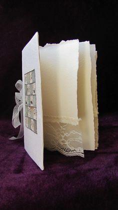 """""""miss favisham"""" notebook/journal by arty moods:  http://www.artymoods.com https://www.etsy.com/ie/shop/ArtyMoods"""