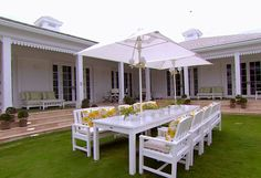 Beach Guest House design By Angela Reynolds Designs for Celine Dion