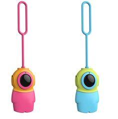 ARTIART Diver Bluetooth Wireless Selfie Remote