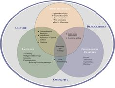 """concepts for linguistic and literacy development Children's language and literacy development during their spontaneous play the objective of the  this concept is captured under the term """"emergent literacy ."""