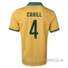 c160ad4f4b7 13 Best 2014 Argentina World Cup Shirt outlet sale here images ...
