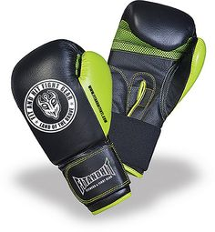 NEO BOXING GLOVE Constructed of genuine leather with hydro mesh palm. Boxing Gloves, Palm, Mesh, Closure, Leather, Boxing Hand Wraps, Hand Prints, Fishnet, Tulle