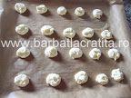 Paleuri (fursecuri cu cremă) | Rețete BărbatLaCratiță Rome