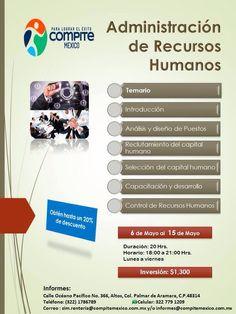 Informes e inscripciones con zim.renteria@compitemexico.com.mx  #PuertoVallarta #RivieraNayarit