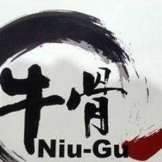 Niu-Gu, Gong Fu Tea Service and Farm to Cup Teas