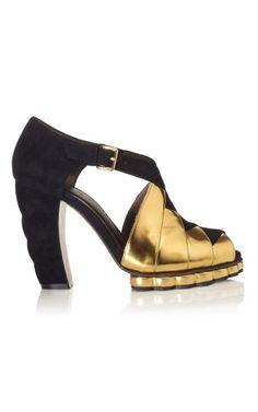 Women's Fashion High Heels :    Marni.  - #HighHeels https://youfashion.net/shoes/high-heels/trendy-womens-high-heels-marni/