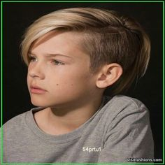 Kids Hairstyles Boys, Boy Haircuts Short, Cool Boys Haircuts, Little Boy Hairstyles, Toddler Boy Haircuts, Trendy Haircuts, Cool Haircuts, Haircuts For Men, Boys Haircuts Medium