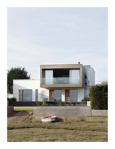 the+Pooley+House+(From+John+Pardey+Architects)