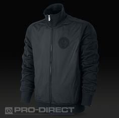 Nike GF Barcelona Fleece N98