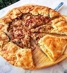 Apple Pie, Quiche, Caramel, Sweets, Breakfast, Desserts, Recipes, Food, Sticky Toffee