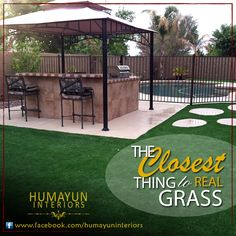 Product : ARTIFICIAL GRASS ASTROTURF http://www.humayuninteriors.com/astroturfs/ Call us +021-34964523 , 34821297 , 34991085 Shop no: CA-5,6,7 hassan center, University Road Gulshan-e-Iqbal Karachi Pakistan  #Banquets_carpets #Commercial_carpets #Office_carpets #Berber_carpets #Loop_carpets #Highpile_carpets #Masjid_carpets #Contemporary_rugs #Area_rugs #Centerpieces #Abstract_modern_rugs #Marquee #Shadihallmarquee #Vinyl #Woodenfloorng #Jaeynamaz #Astroturf_Artificialgrass #Curtains…