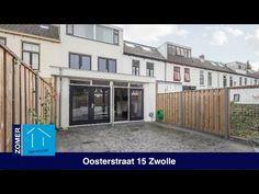 Te Koop - Instapklaar appartement te koop Oosterstraat 15 Zwolle http://zomermakelaars.com/blog/uniek-instapklaar-appartement-begane-grond-te-koop-oosterstraat-15-zwolle