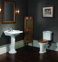 Head down to Supreme Bathrooms and Kitchens now to view our fantastic range where you can also book a free home survey if required.This service will includes a home visit where we will measure your bathroom or kitchen before discussing your requirements,which is then followed up by creating your own design on our CAD system before offering you a complete package price to carry out all work.