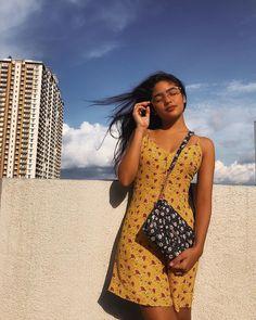 Andrea Brillantes | 2003 | @blythe | Filipina young actress Filipina Girls, Filipina Actress, Kathryn Bernardo, Uzzlang Girl, Young Actresses, Celebs, Celebrities, Asian Beauty, Beautiful People