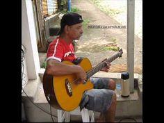 SAMBA EM ITAPERUNA - YouTube