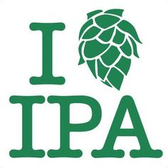 Decifrando as IPAs   O Contador de Cervejas