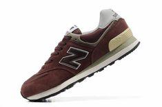 premium selection 46d88 42916 New Balance Homme,acheter new balance,soldes chaussures New Balance Femme  Blanche, Botte