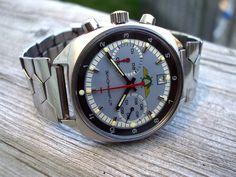 Poljot 21589 Chronograph USSR space watch  hrs_aviator1b.jpg (1648×1236)