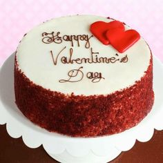 Download This Royalty Free Image On Morguefile Valentine Day Gifts