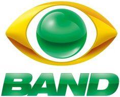 Coluna do Vannucci: Band descarta venda da emissora e executivos garantem que empresa atravessará a grave crise financeira