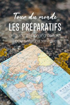 Preparations for a world tour - Sundaystorms Voyage .- Preparations for a world tour: a complete guide Toast Pizza, Easy Cupcake Recipes, Dessert Recipes, Voyage Europe, Cake Mix Cookies, Photos Voyages, Europe Destinations, Blog Voyage, Travel Scrapbook