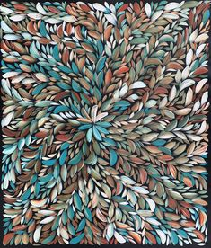 Gloria Petyarre, Buy Art Online, Canvas Signs, Aboriginal Art, Acrylic Painting Canvas, Paintings For Sale, Online Art Gallery, Original Artwork, Medicine