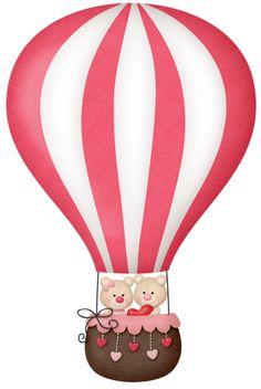 lliella_Cloud9_hotballoon1.png