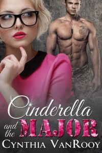 Abibliophobia Anonymous                 Book Reviews: **BOOK BLITZ With Giveaway**  Cinderella And The M...