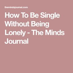 The successful single mom how to enjoy being single and a single the successful single mom how to enjoy being single and a single mom mommy isms pinterest single life positive attitude and attitude ccuart