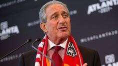 Arthur Blank hoping to unveil club's name before CONCACAF Gold Cup semifinals in July http://www.reddit.com/tb/35ney5