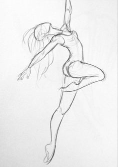 Arte Com Grey's Anatomy, Anatomy Art, Girl Anatomy, Cartoon Kunst, Cartoon Art, Art Drawings Sketches Simple, Pencil Art Drawings, Hipster Drawings, Body Sketches
