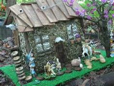 decided that the fairy hut was to big388 x 518 · 59 kB · jpegwww.gardenstew.comMore sizes