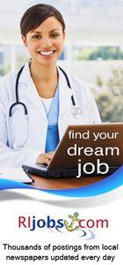 RI Jobs 140x300