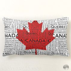 * * Leaf w/ City Names Throw Pillow Home Decor by at * Custom Pillows are available in several size options. * throw pillow decor ideas * couch pillows * decorative pillows * accent pillows * throw pillows * pillows for home * Couch Pillows, Accent Pillows, Throw Pillows, Custom Pillows, Decorative Pillows, Living Room Throws, Black Canadians, Canadian Maple Leaf, Happy Canada Day