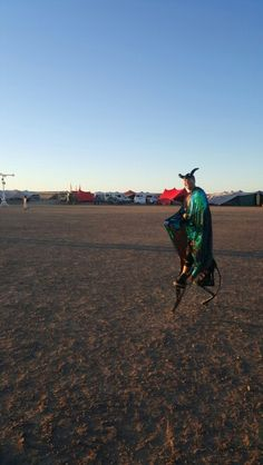 AfrikaBurn in iKapa, Western Cape Four Square, Westerns, Cape, Mantle, Cabo, Coats