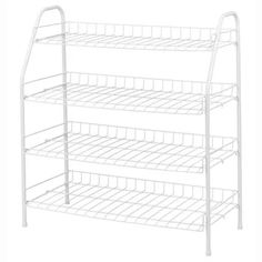 quad doll bed or cut in half for two bunk beds @ walmart for  $14.88 !