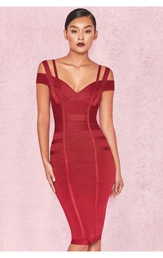 c532c6db843 Shop Clothing Dresses Shop celebrity and runway inspired dresses for less  Robe Sexy